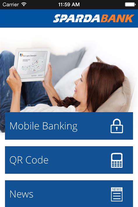 sparda bank iban berechnen sparda bank android apps auf play