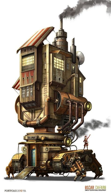 house design games steam 1000 ideas about steam punk art on pinterest steunk mixed media and mix media