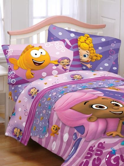bubble guppies twin bedding pin by andrea zacarias on mia pinterest