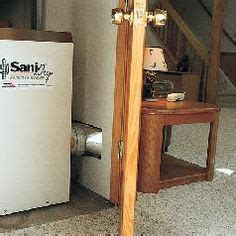 how to get rid of musty basement smell cleaning