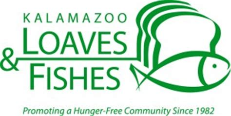 loaves and fishes food pantry kalamazoo loaves and fishes foodpantries org