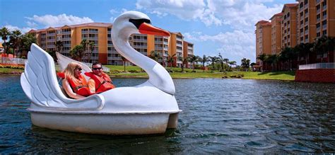 Westgate Vacation Villas Resort Orlando Vacation Packages