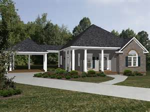 House Plans With Breezeways Home Plans With Breezeway Studio Design Gallery Best Design