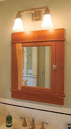 craftsman mirrors bathroom best 25 craftsman style bathrooms ideas on pinterest craftsman bathroom craftsman