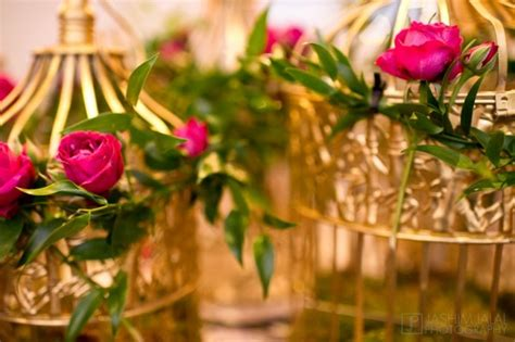 design house decor wedding new york pakistani wedding by design house decor