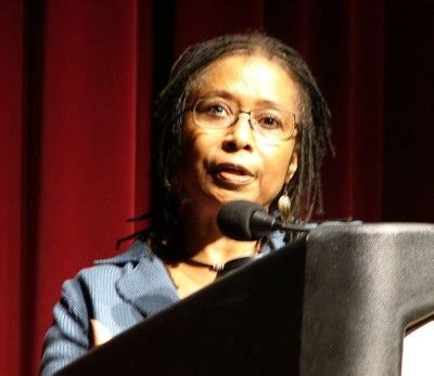 the color purple national book award cny vision the color purple author walker shares