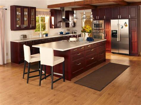 ikea kitchen cabinets planner ikea kitchen space planner hgtv