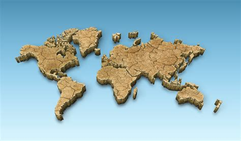 3d earth map 3d map of the world besttabletfor me