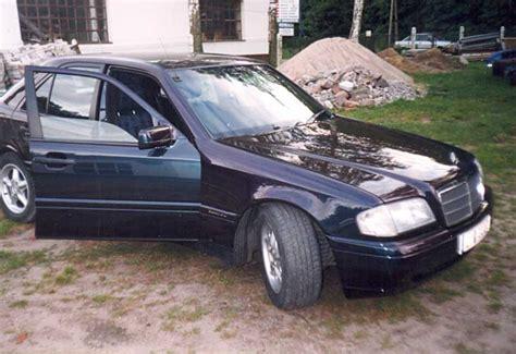 Auto Lackieren Lassen Polen by Komplettlackierung Polen Reparatur Autoersatzteilen