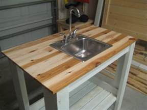 astonishing outdoor kitchen sink photo ideas andrea outloud