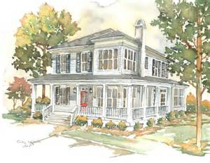 house plan southern hospitality charm style plans post which labeled within