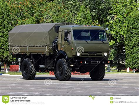 military transport vehicles military transport vehicle stock illustration image of