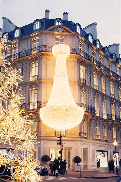 images of christmas in paris 1000 images about christmas around the world on pinterest