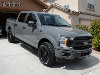 ford f height | 2018/2019 ford reviews