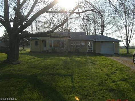 House Wooster Oh by Wooster Ohio Reo Homes Foreclosures In Wooster Ohio