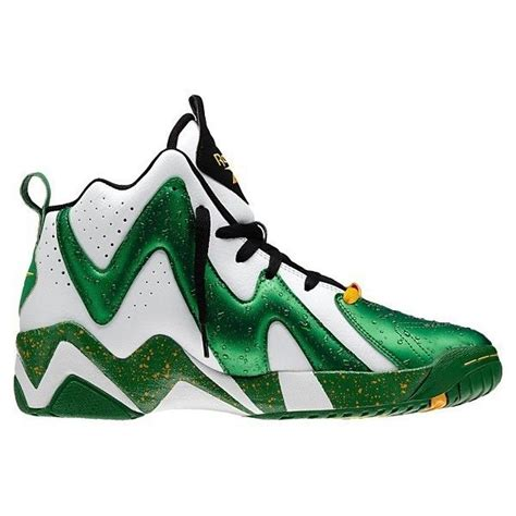 Ardiles Zachary Blue Yellow Running Shoes reebok kamikaze ii mid basketball shoes green white yellow shoes basketball