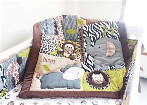 baby cradle bedding buy wholesale cover cradle from china cover cradle wholesalers aliexpress