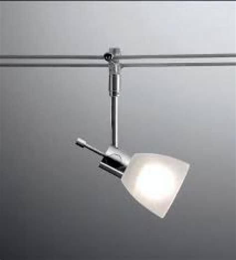 illuminazione su cavo sistema modulare di faretti su cavo bagnoscout it