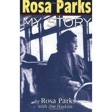 monte rosa memoir of an books rosa parks my story by rosa parks reviews discussion