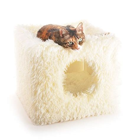 best cat bed top 5 best cat bed ottoman for sale 2017 best for sale blog