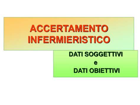 alimenti aerofagia meteorismo flatulenza ed aerofagia cause sintomi e