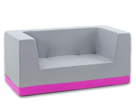 urin auf sofa entfernen sofa mit r 252 ckenlehne und armst 252 tzen kunstleder betzold at
