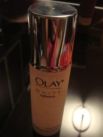 Olay White Radiance Series new olay white radiance serum s