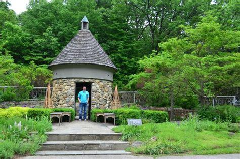 Fernwood Botanical Gardens Photo1 Jpg Picture Of Fernwood Botanical Garden And Nature Preserve Niles Tripadvisor