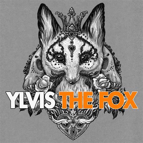 what does the say the fox what does the fox say single ylvis mp3 buy tracklist