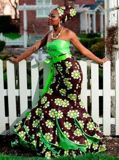 robe soiree en pagne 2015 1000 images about le pagne africain on pinterest ankara