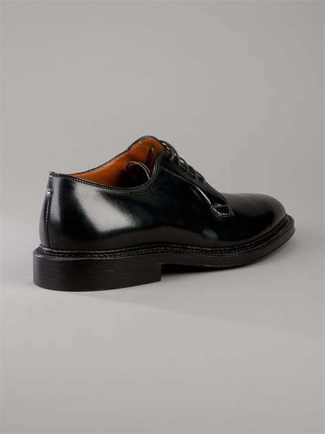 horseback shoes shoes for horseback 28 images cow boy boots high