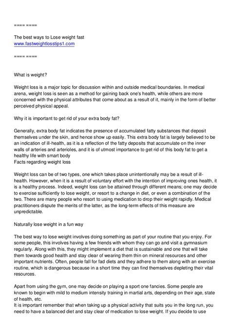 How can a breastfeeding mom lose weight image 2