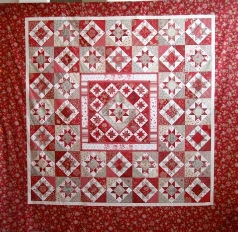 tutorial quilting general 10 best miss rosie s quilt patterns images on pinterest