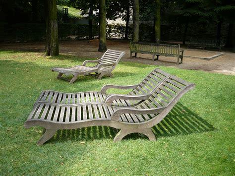Teak Outdoor Furniture On Sale Patio Used Teak Patio Furniture Home Interior Design
