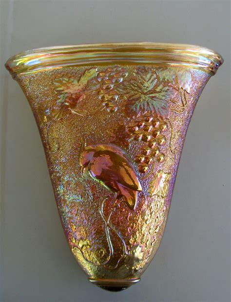 dugan cockatoo bird and grapes marigold carnival