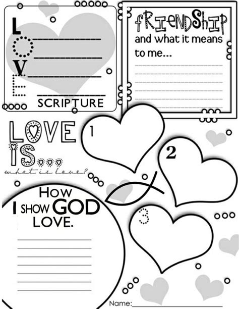 love coloring pages for sunday school god is love coloring what is love sunday school ideas