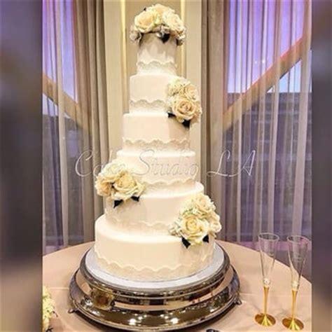 cake studio    reviews custom cakes los angeles ca phone number yelp