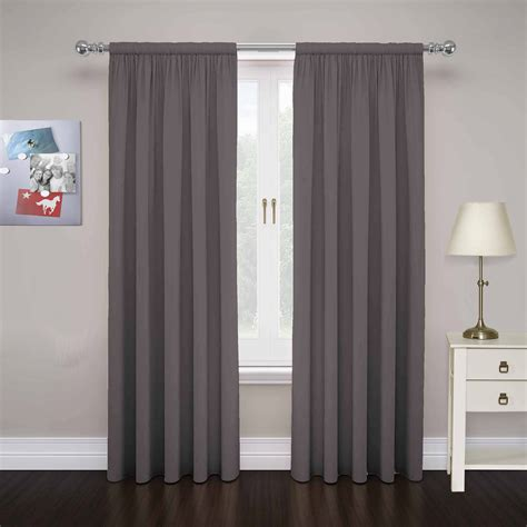 just curtains just curtains oriental plaza curtain menzilperde net