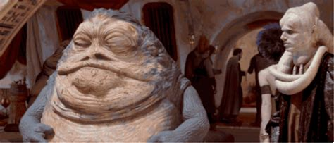 up film gif awoken wake up gif by star wars find share on giphy