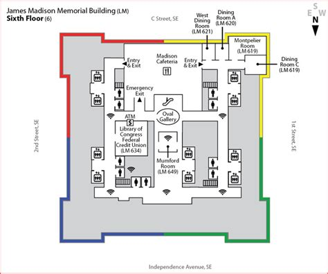 floor plan of cafeteria cafeteria floor plan contemporary on floor cafeterias 7
