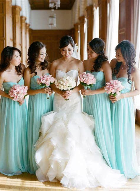 wedding theme aqua weddings 2312840 weddbook