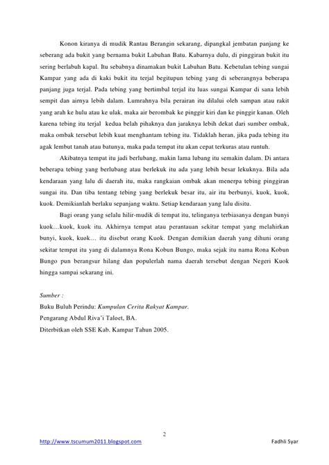 Minahasa Negeri Rakyat Dan Budayanya asal usul 301 moved permanently asal usul negara berdasarkan fakta sejarah kisah asal usul