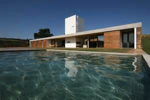 Brazilian Home Design Trends Joanopolis House Brazilian Home Property E Architect