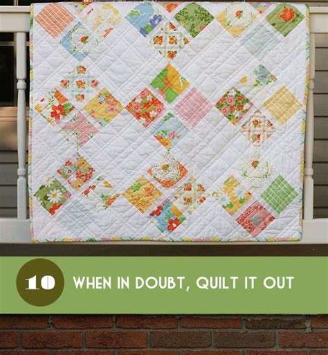 best sheet fabric 17 best images about vintage sheet quilt on pinterest