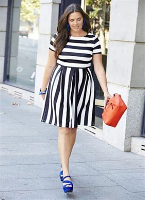 trendy 34 year old woman a legdivatosabb ruh 225 k teltkarcs 250 h 246 lgyeknek bidista com