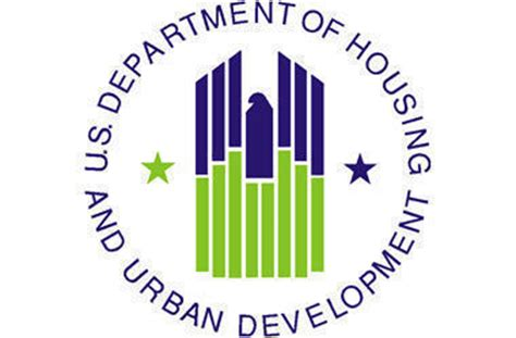 department of housing department of housing and urban development govcentral com
