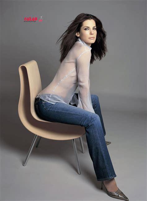 Sandra Bullock Hot | american actress sandra bullock hot photos hollywood