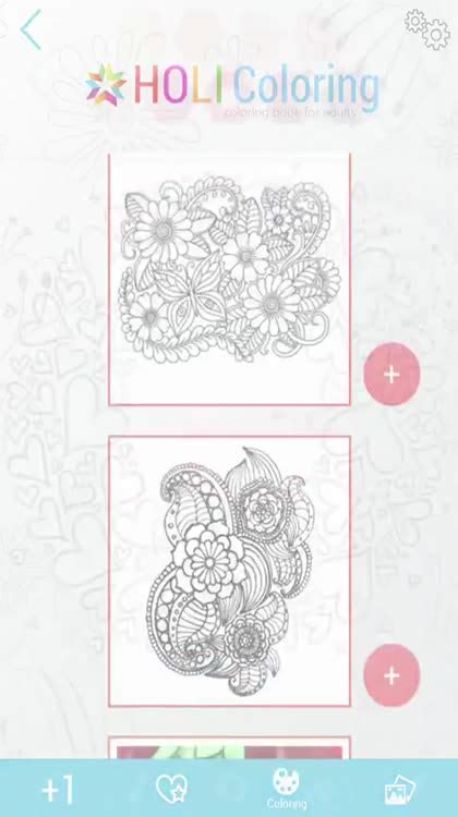 calming anti stress coloring book anti stress coloring book calm by tomasz pajak