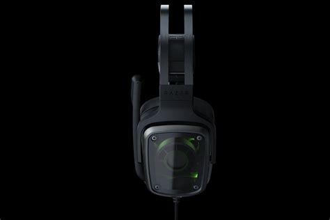 Dijamin Razer Tiamat V2 2 2 razer announces the tiamat 7 1 v2 flagship surround sound headset