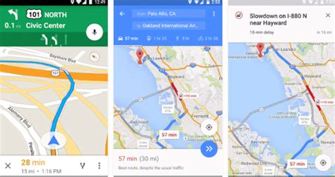 best gps free app 10 best gps apps for android get better navigatio than